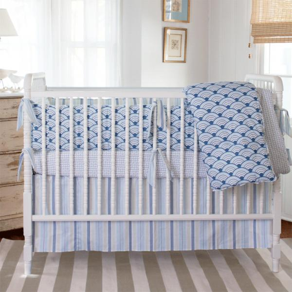 wave-castle-three-piece-crib-set_600-0