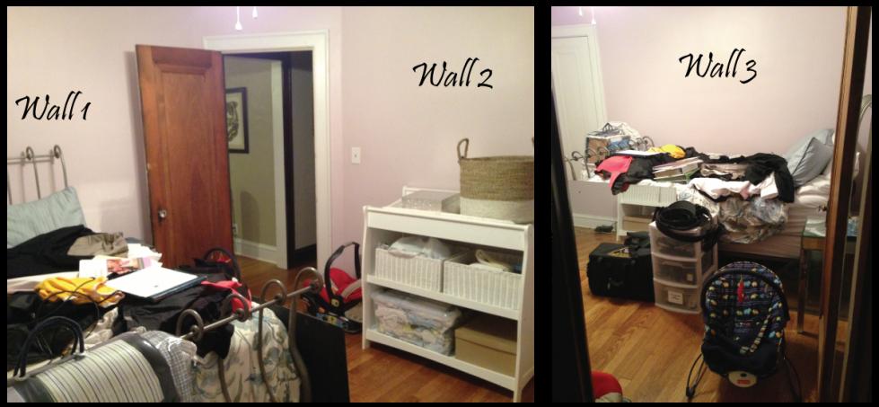 guest-room-walls
