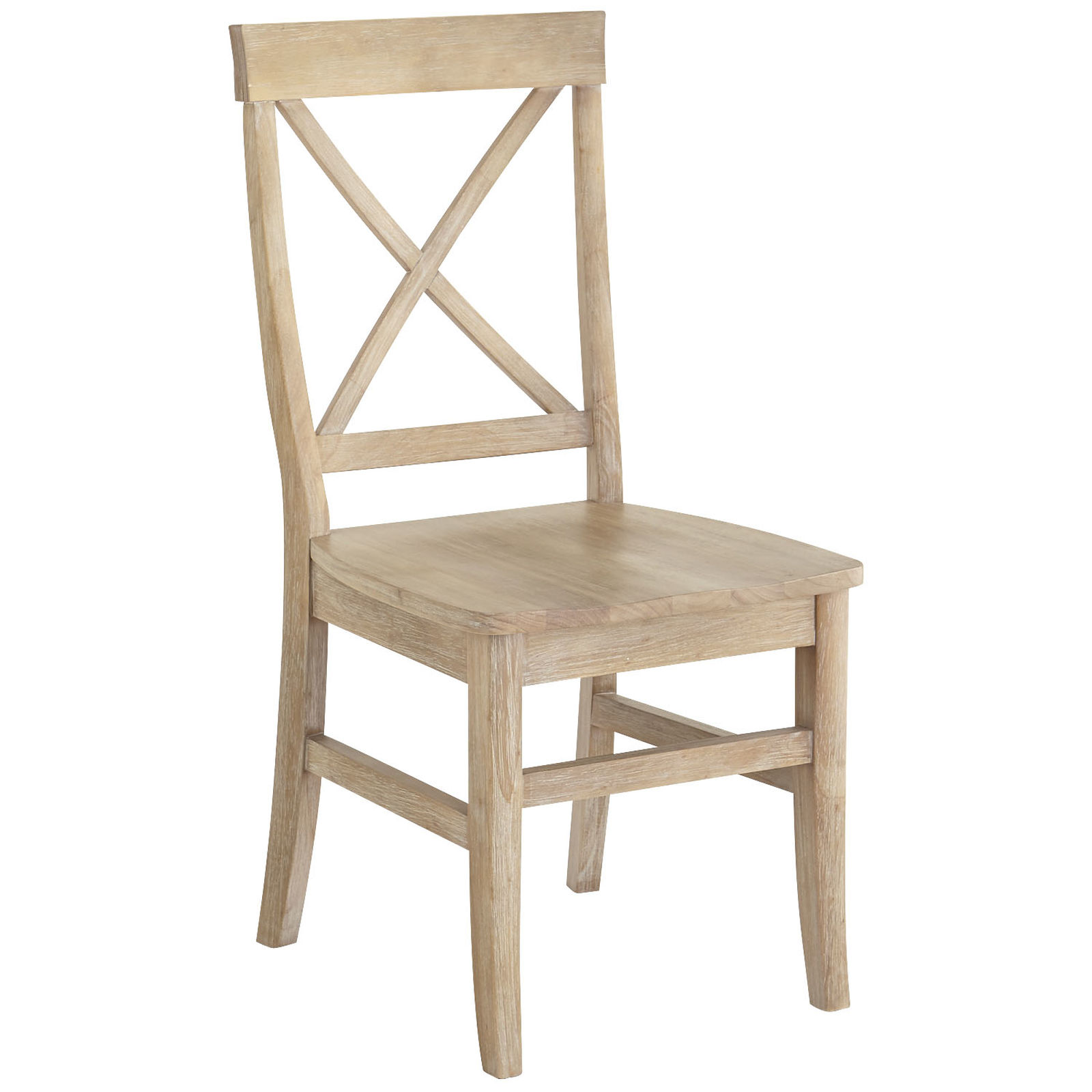 pier 1 dining chairs Pier 1 Dining Chair pier 1 dining chairs