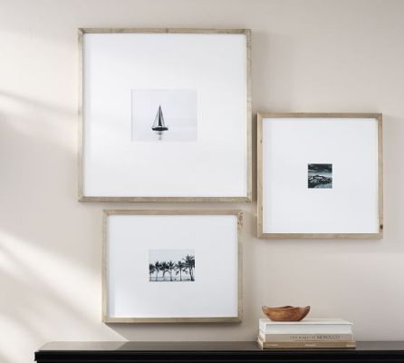 wood-gallery-oversized-mat-frames-1-c.jpg