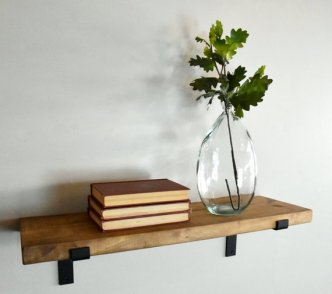 "Etsy- $70-$120 (8"" shelf)"